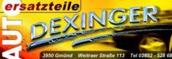 dexinger_logo