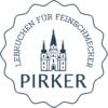 pirker_logo