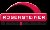 rosensteiner_logo