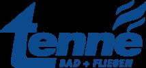 tenne_logo