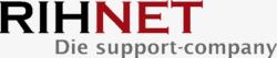 RIHNet GmbH