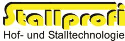 Fa. Stallprofi Hof- und Stalltechnologie GmbH