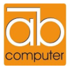 abcomputer